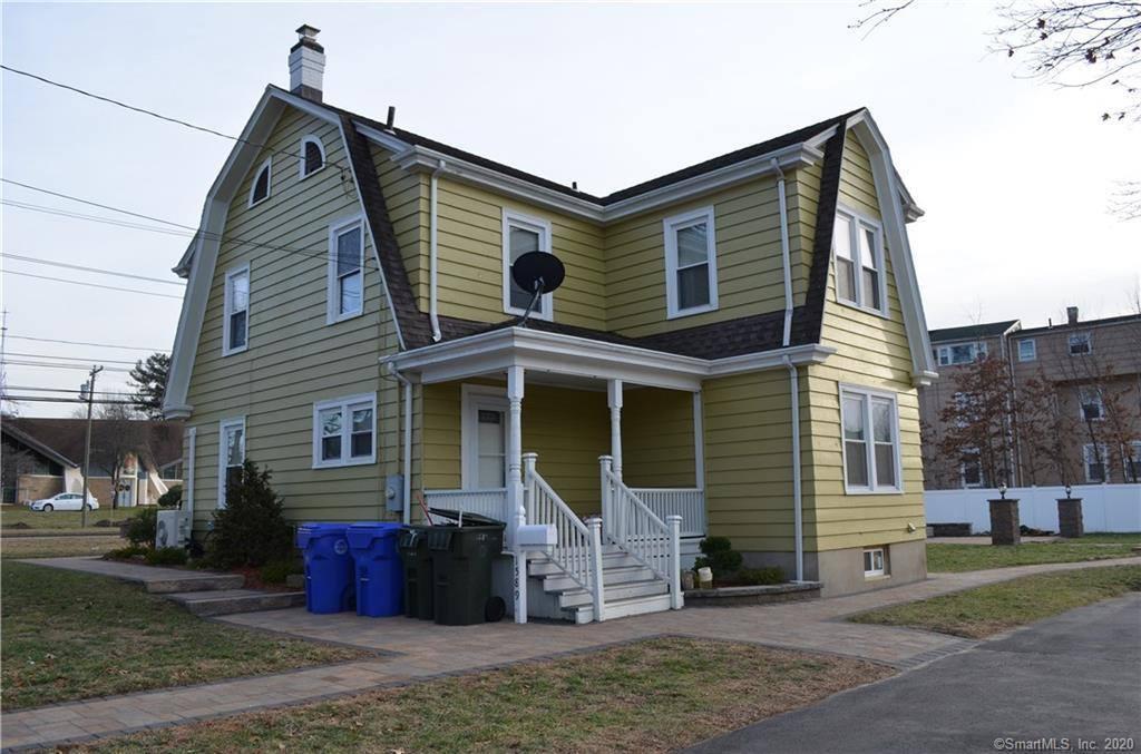 1589 Main Street, East Hartford, CT 06108