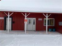 3401 Peger Road, Fairbanks, AK 99701
