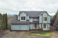 12976 SE 129TH Ct, Happy Valley, OR 97086