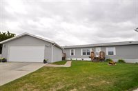 5137 Sumter Circle, Bismarck, ND 58503