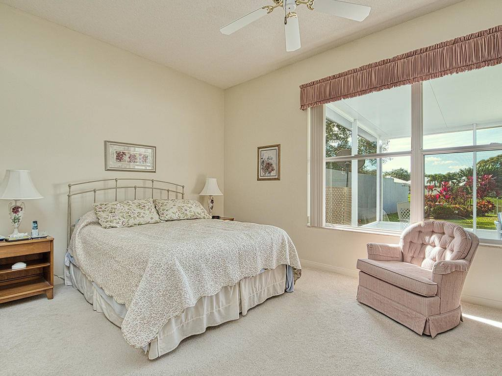 2628 SW Greenwich Way, Palm City, FL 34990