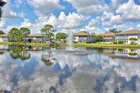 30 Lake Vista Trail, #101, Port Saint Lucie, FL 34952