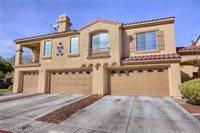 7270 Diamond Canyon Lane, Unit #102, Las Vegas, NV 89149