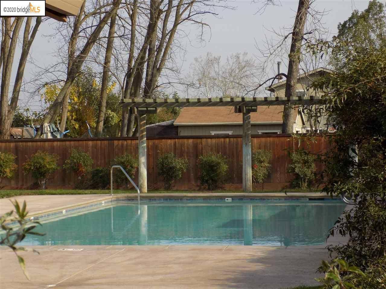 846 Villa Ter, Brentwood, CA 94513
