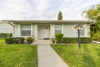 3906 34TH Avenue West, Bradenton, FL 34205