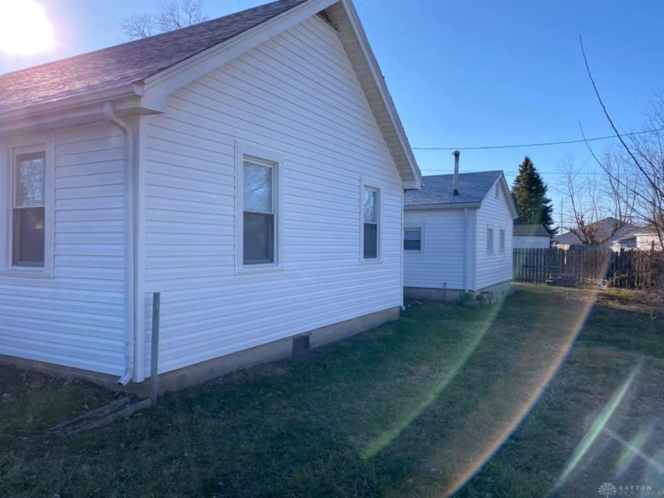 1847 Burrowes Boulevard, Fairborn, OH 45324
