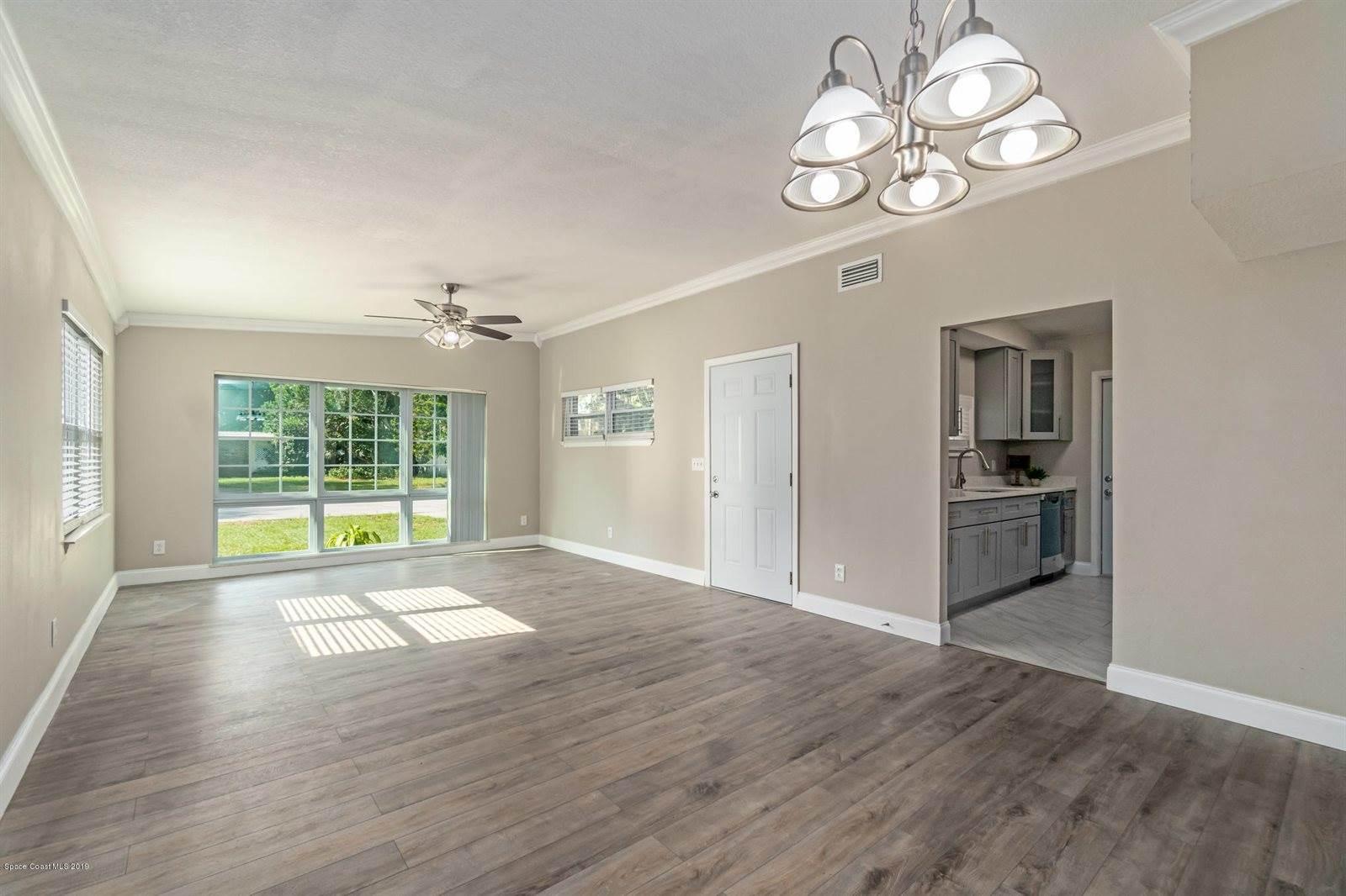 1365 Dozier Avenue, Titusville, FL 32780