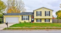 5423 Cherry Creek S., Columbus, OH 43228