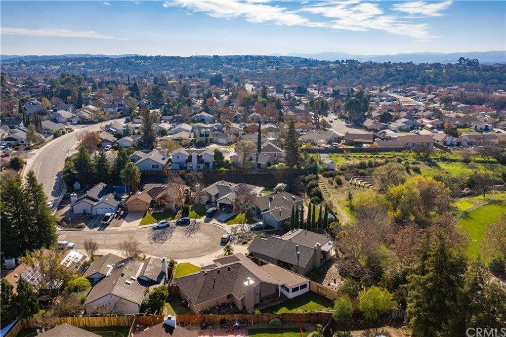 903 Moody Court, Paso Robles, CA 93446