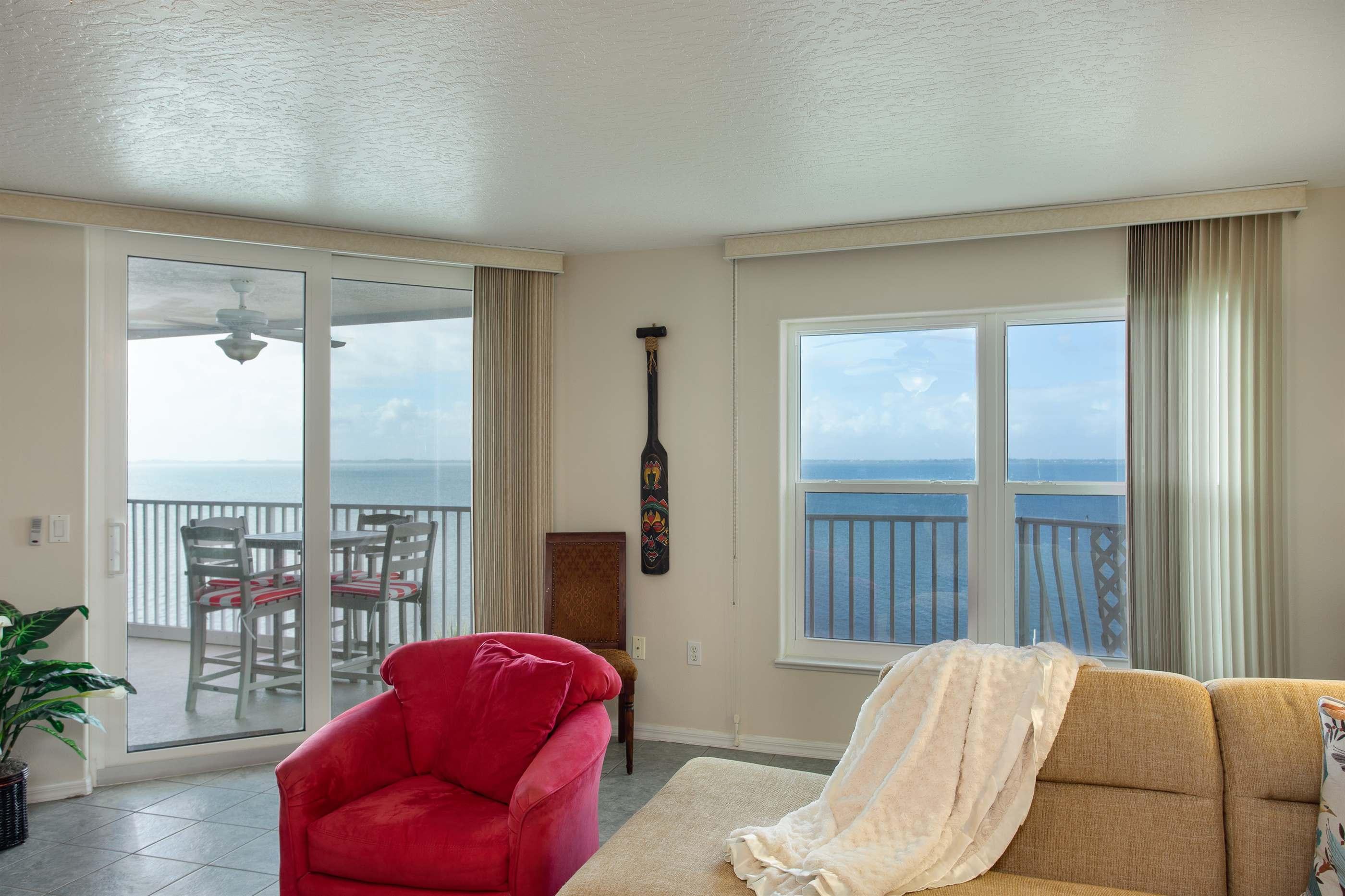 3360 S Atlantic Ave, #406, Cocoa Beach, FL 32931