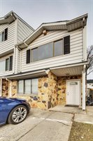 49 Carlyle Green, Staten Island, NY 10312