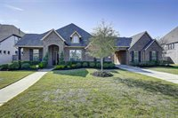 13715 Oak Harbor Bend, Cypress, TX 77429