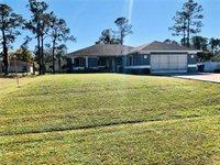117 Greenbriar Blvd, Lehigh Acres, FL 33972