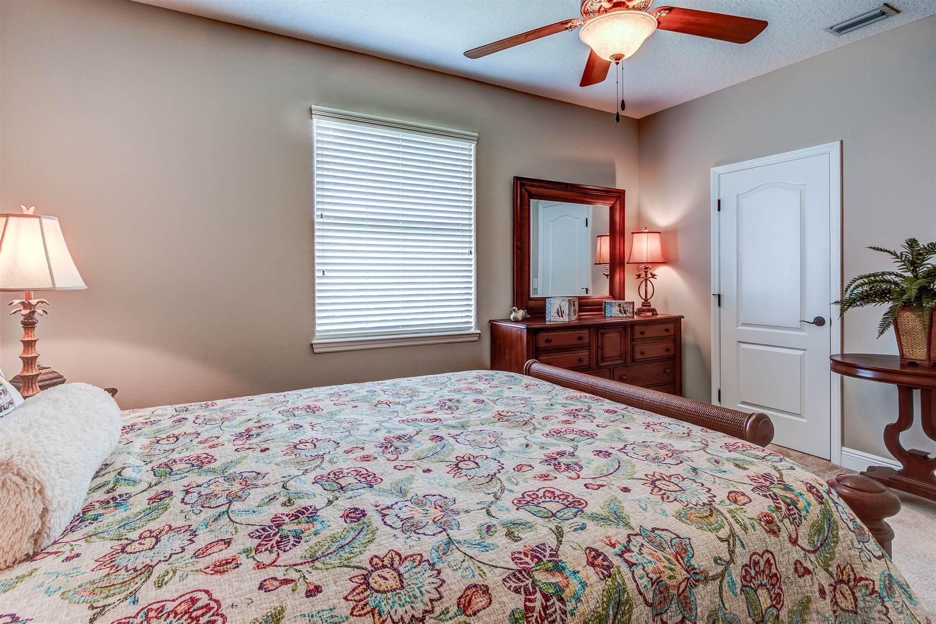 2509 Heritage Green Avenue, Davenport, FL 33837