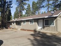 3697 Spruce Avenue, South Lake Tahoe, CA 96150