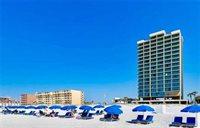533 Beach Boulevard West, #1101, Gulf Shores, AL 36542