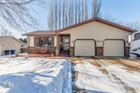 941 9th Avenue West, Dickinson, ND 58601