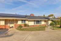 4801 Whitney Avenue, Carmichael, CA 95608