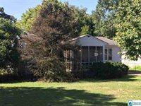1814 1st Ave, Irondale, AL 35210