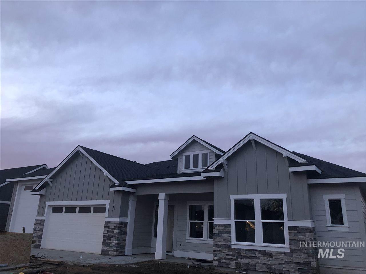 9436 Suttle Lake Drive, Boise, ID 83714