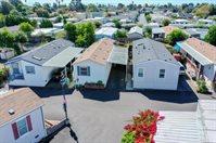 1255 38th Ave, Space #17, Santa Cruz, CA 95062