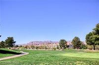 4950 Black Bear Road, #204, Las Vegas, NV 89149