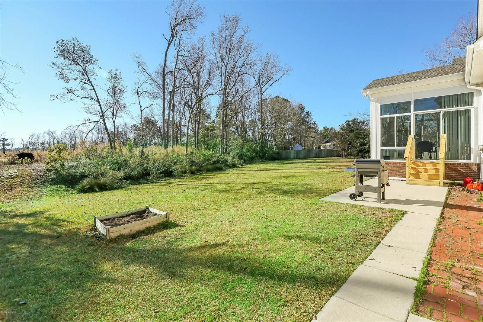 2805 John Yeamen Road, Wilmington, NC 28405