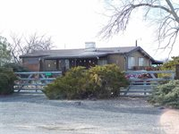 2685 Tonopah, Silver Springs, NV 89429