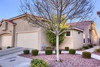 9721 Tiaquinn Avenue, #101, Las Vegas, NV 89129