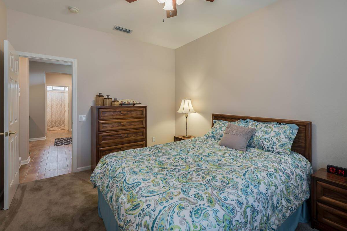 2310 Fountain Hill Place, Lincoln, CA 95648