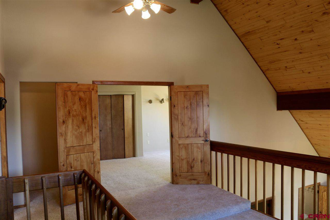 175 Wildwood Dr.- #Long Term, Unit 3, Pagosa Springs, CO 81147
