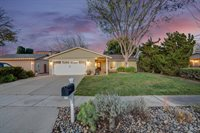 7097 Via Pacifica, San Jose, CA 95139