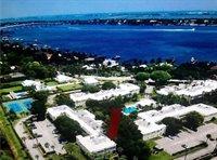 1600 SE Saint Lucie Boulevard #408, Stuart, FL 34996