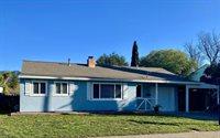 37 Clark Avenue, Cloverdale, CA 95425