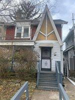 1217 Wilson Avenue, Columbus, OH 43206
