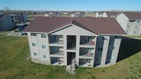 1604 20th Ave NW, Minot, ND 58703