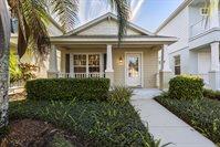5624 River Sound Terrace (Sale), Bradenton, FL 34208