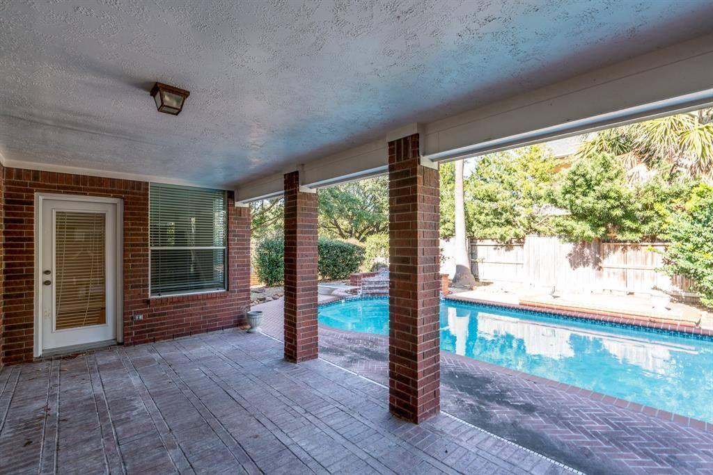5226 Ridgewood Reef, Houston, TX 77041