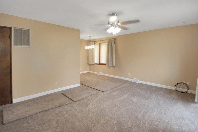 316 Stewart Drive, Freeport, IL 61032