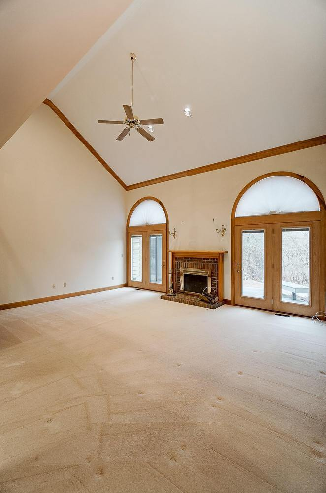 3647 Woodstone Drive, Lewis Center, OH 43035