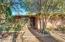 801 S Mann Avenue, Tucson, AZ 85710