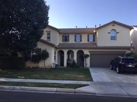 1318 Moonflower Ct. Patteson