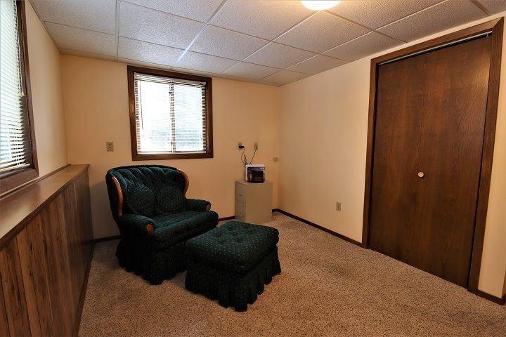 6420 Lenox Avenue, Wisconsin Rapids, WI 54494