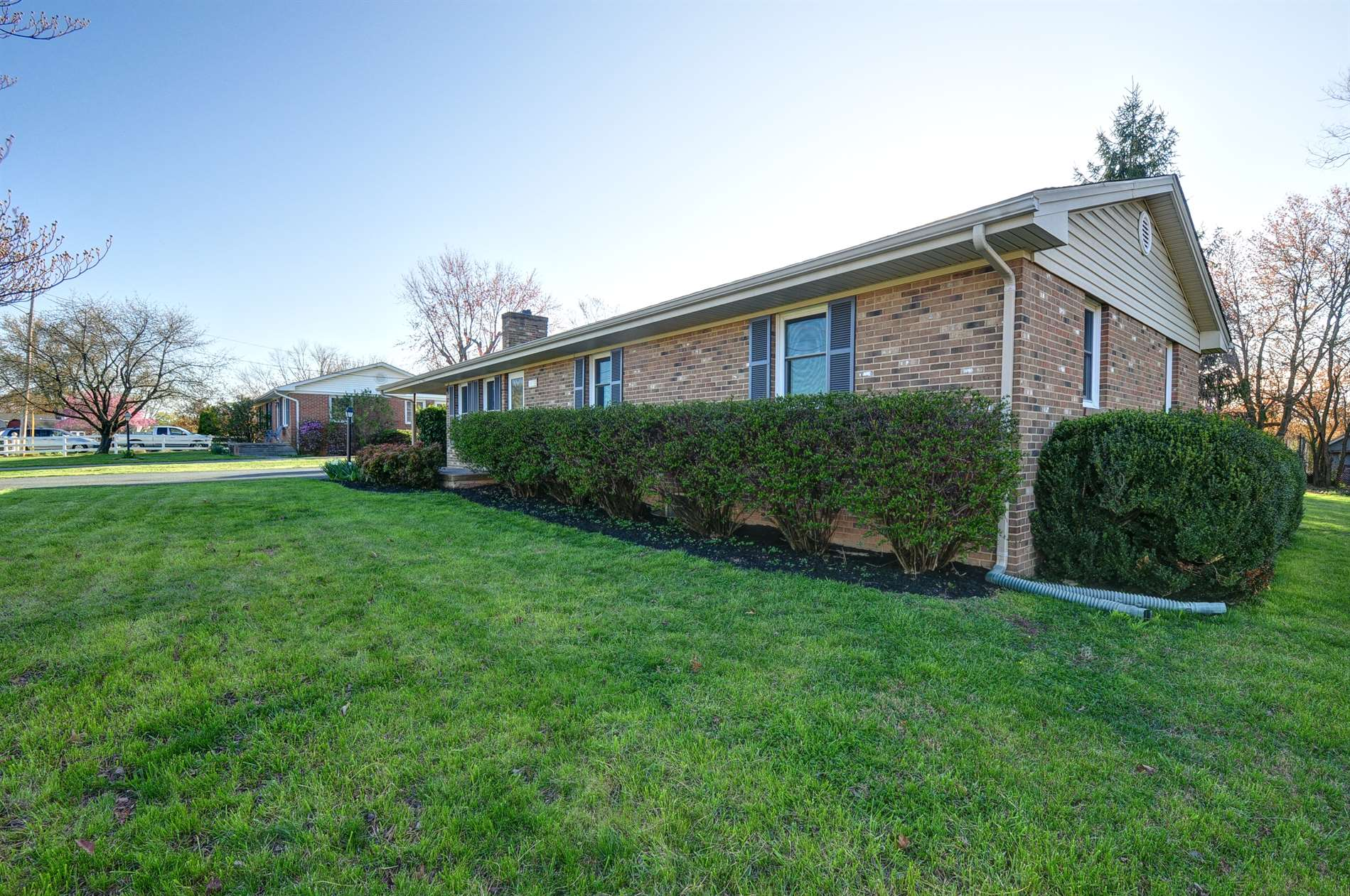 5070 Laura Drive, Stephens City, VA 22655