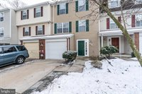 10370 College Square, Columbia, MD 21044