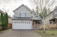 30518 SW Ruth St, Wilsonville, OR 97070