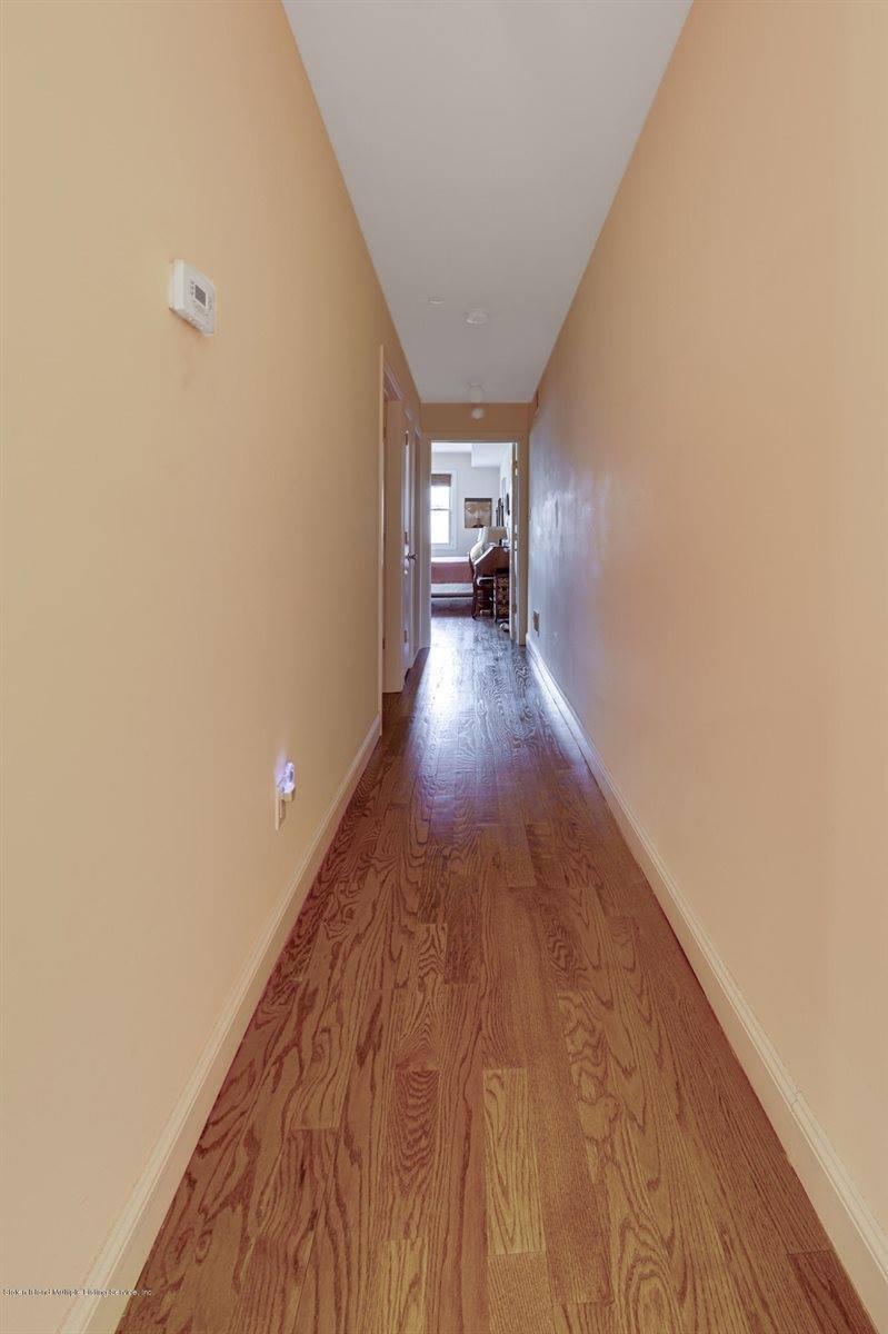 3843 Amboy Road, #2A, Staten Island, NY 10308