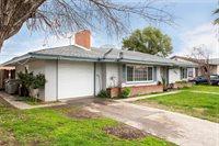 2142 North Lomita Avenue, Fresno, CA 93703