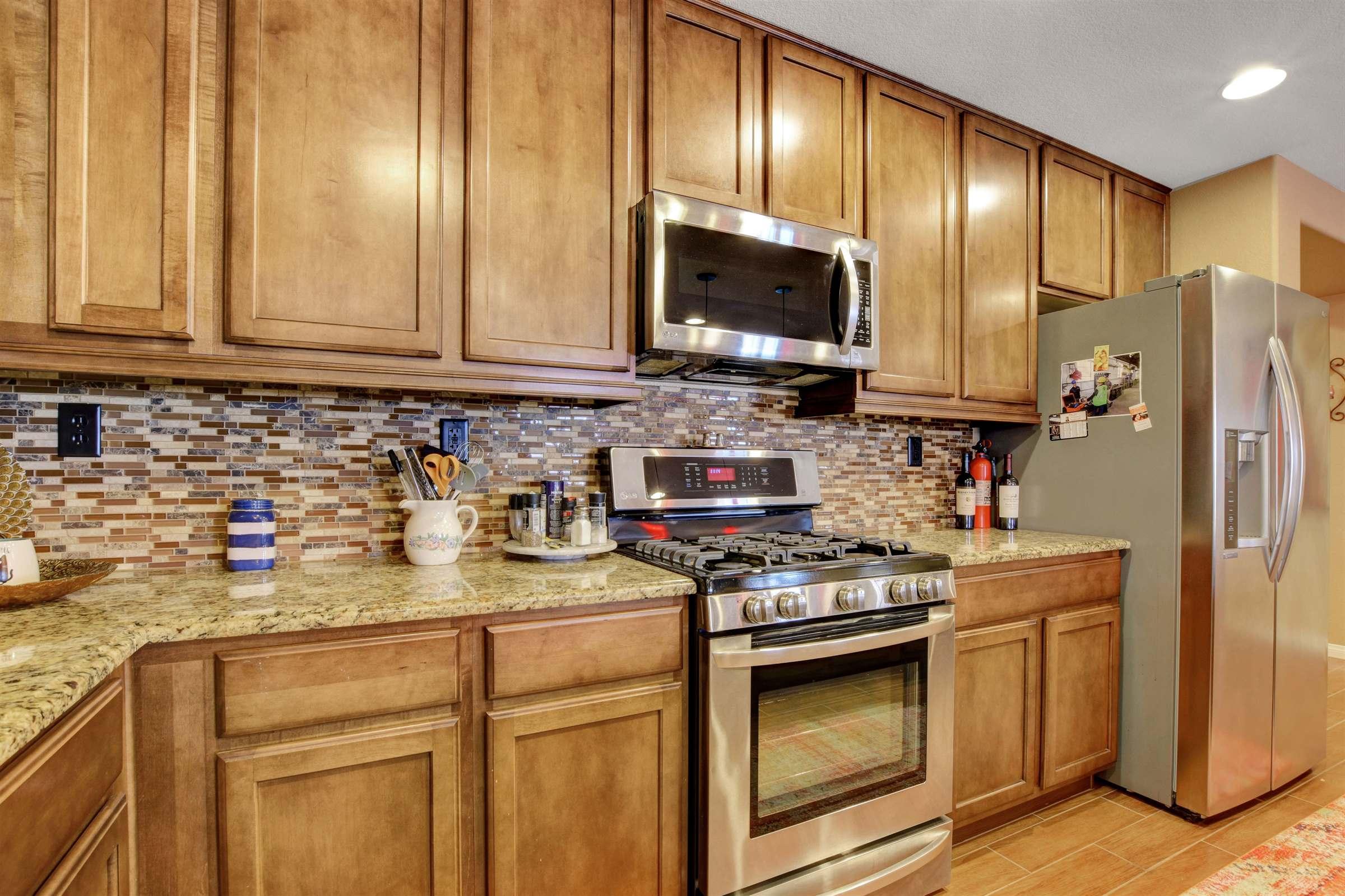 190 Piedmont Alps Street, Henderson, NV 89012