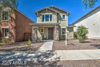 2348 N Valley View Drive, Buckeye, AZ 85396